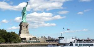 new-york-cruise