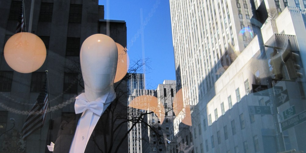 new-york-shopping