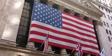 New York Pass Flag Day Sale