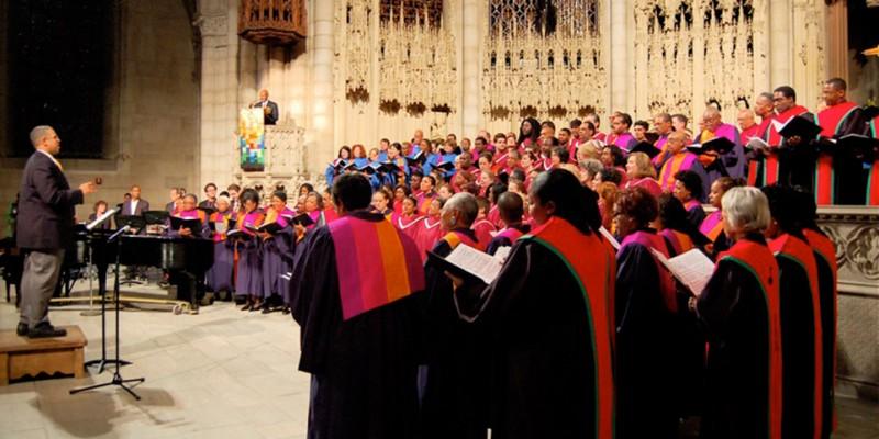 New York Pass Gospel Walking Tour Added