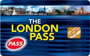 London_Pass_2