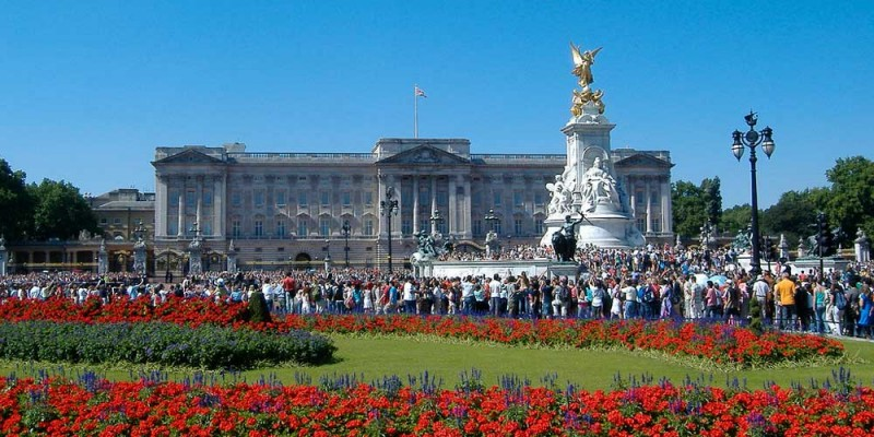 London and Paris Attraction Pass Calculators Now Live