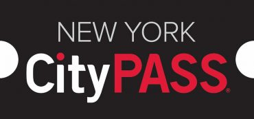 CityPass C3 is the latest New York pass to be released